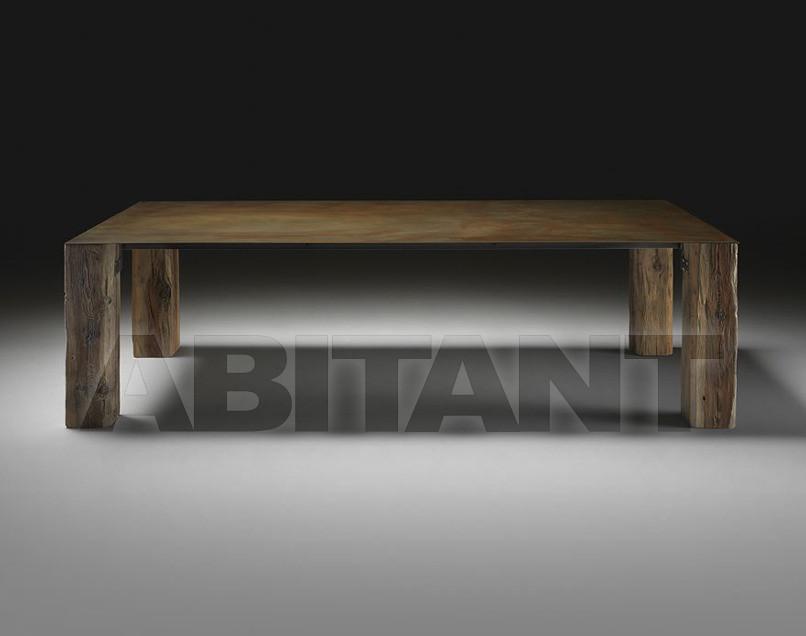 Купить Столик журнальный Klab Design 2012 I020701