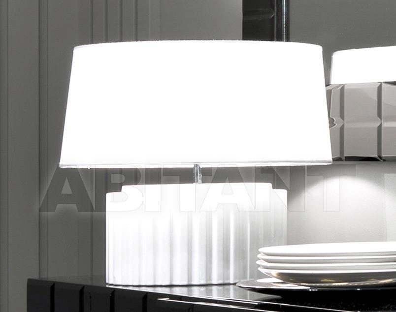 Купить Лампа настольная Vesta Ipe Cavalli Visionnaire VESTA_TABLELAMP