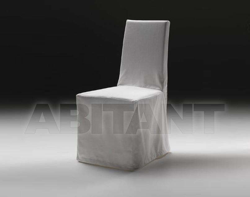 Купить Стул Klab Design 2012 I010102