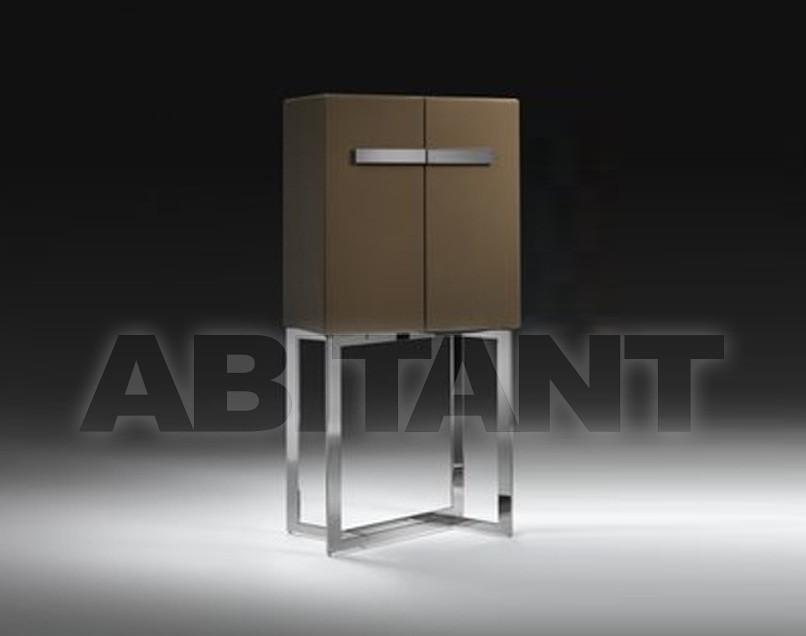 Купить Шкаф Klab Design 2012 K010701