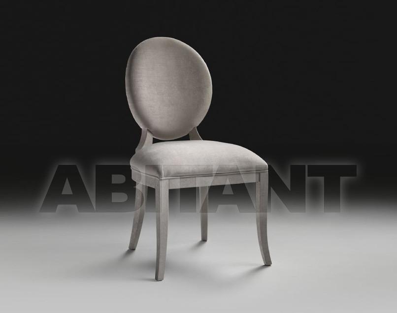Купить Стул Klab Design 2012 M060102