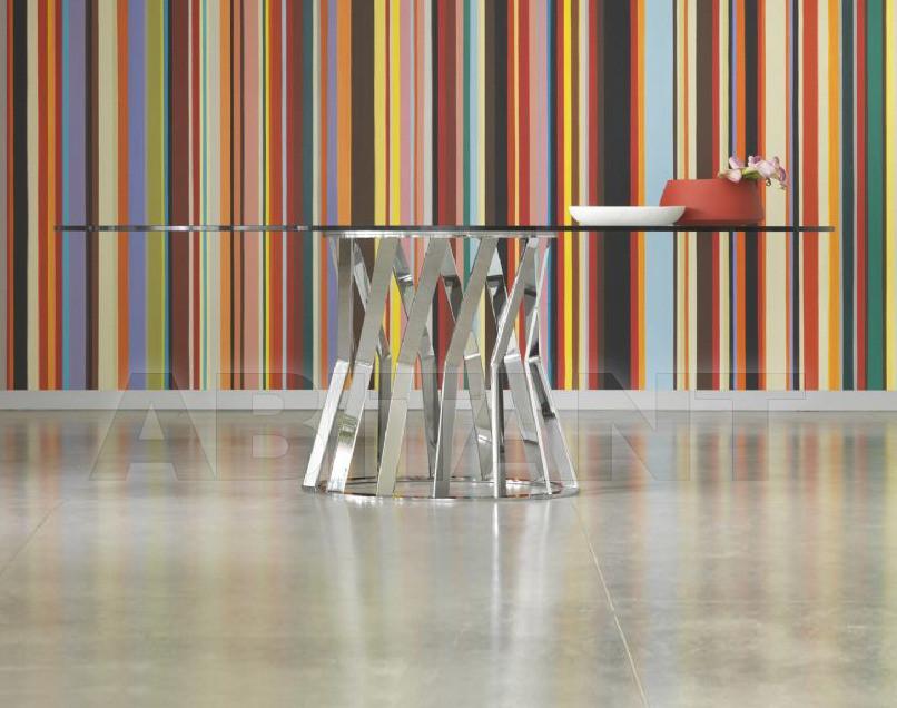 Купить Стол обеденный Klab Design 2012 R100102
