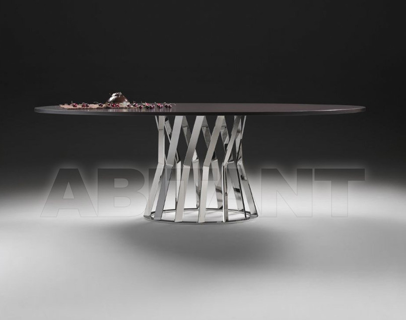 Купить Стол обеденный Klab Design 2012 R010101