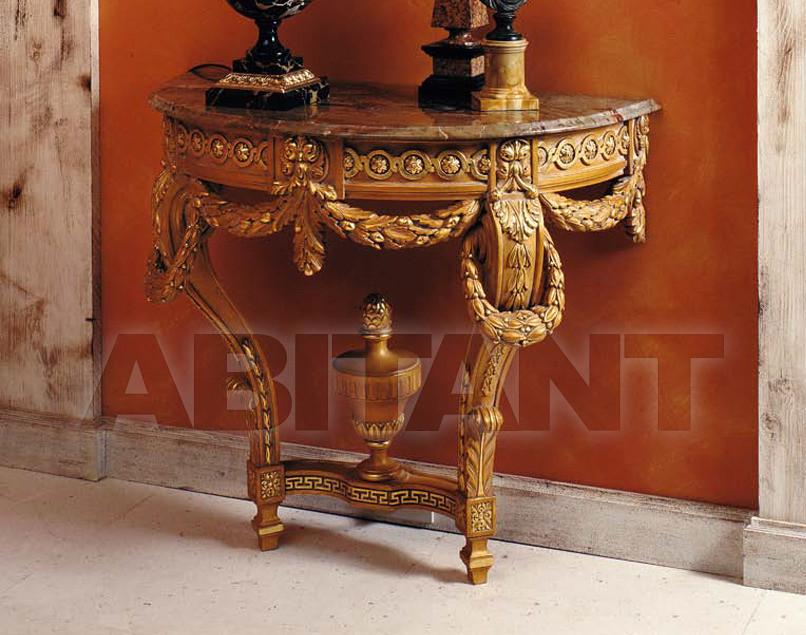 Купить Консоль Belloni Classico 2901