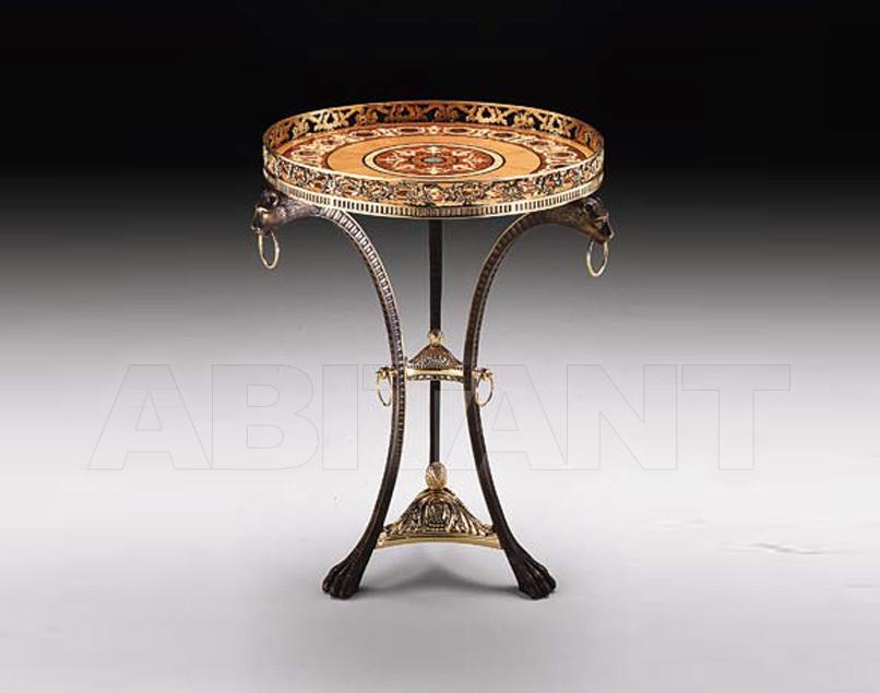 Купить Столик кофейный Belloni Classico 2496 1