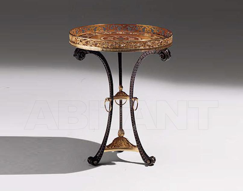 Купить Столик кофейный Belloni Classico 2496/a