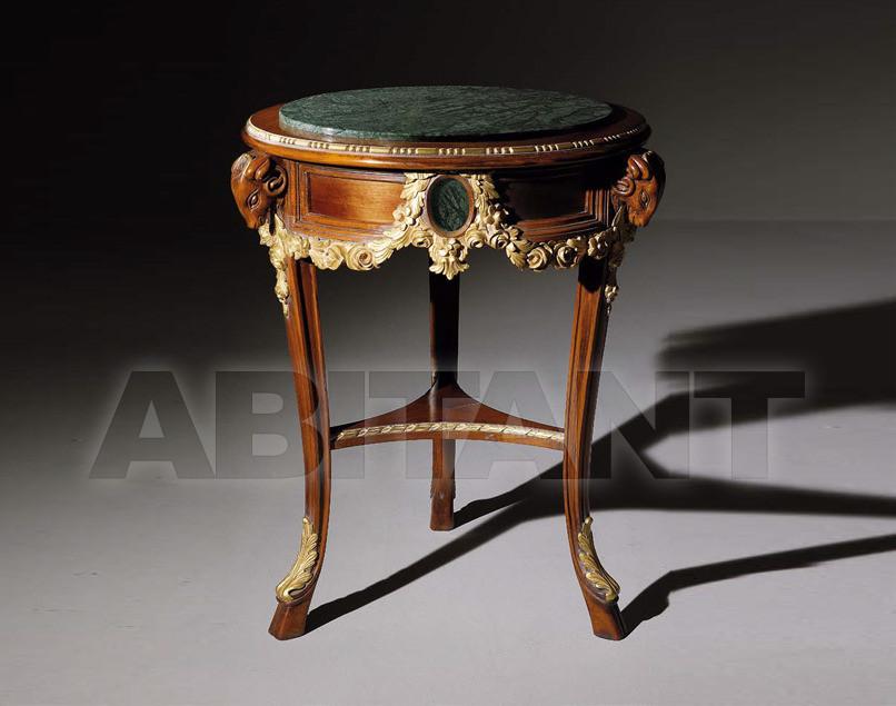 Купить Столик кофейный Belloni Classico 2846