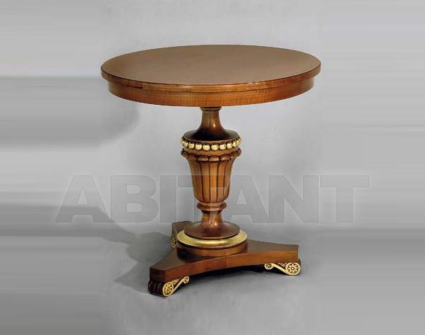 Купить Столик кофейный Belloni Classico 971 1