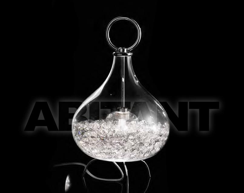 Купить Лампа настольная Sil.Lux s.r.l. Sil Lux LT 1/276