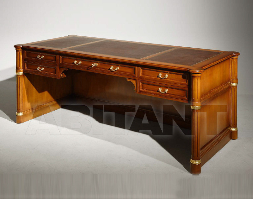 Купить Стол письменный Belloni Classico 3053/sp