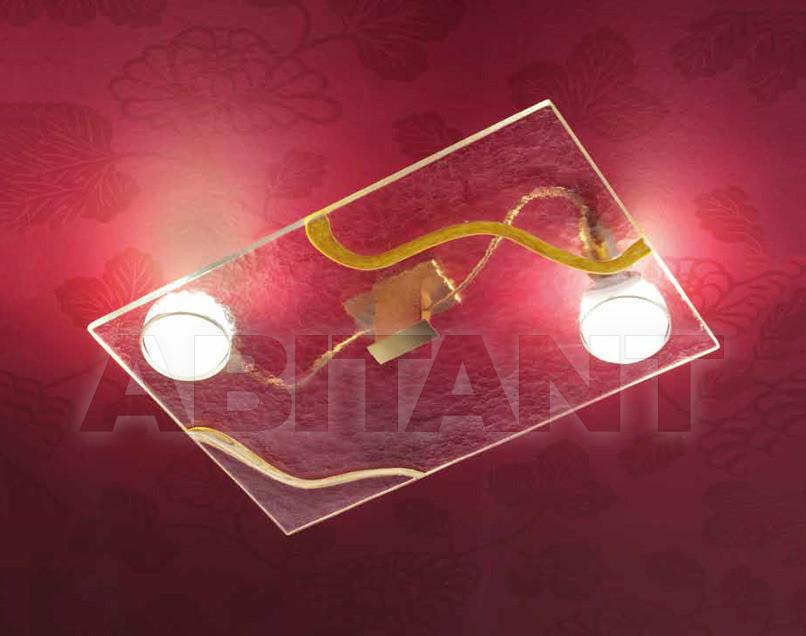 Купить Светильник Sil.Lux s.r.l. Sil Lux lS 5/280