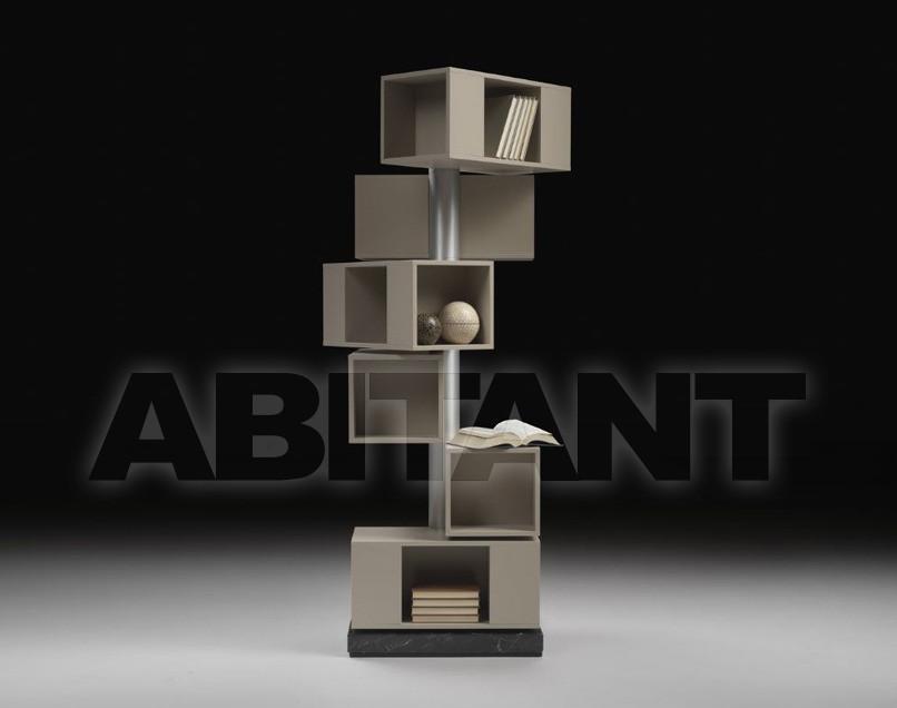 Купить Этажерка Klab Design 2012 T060101M01