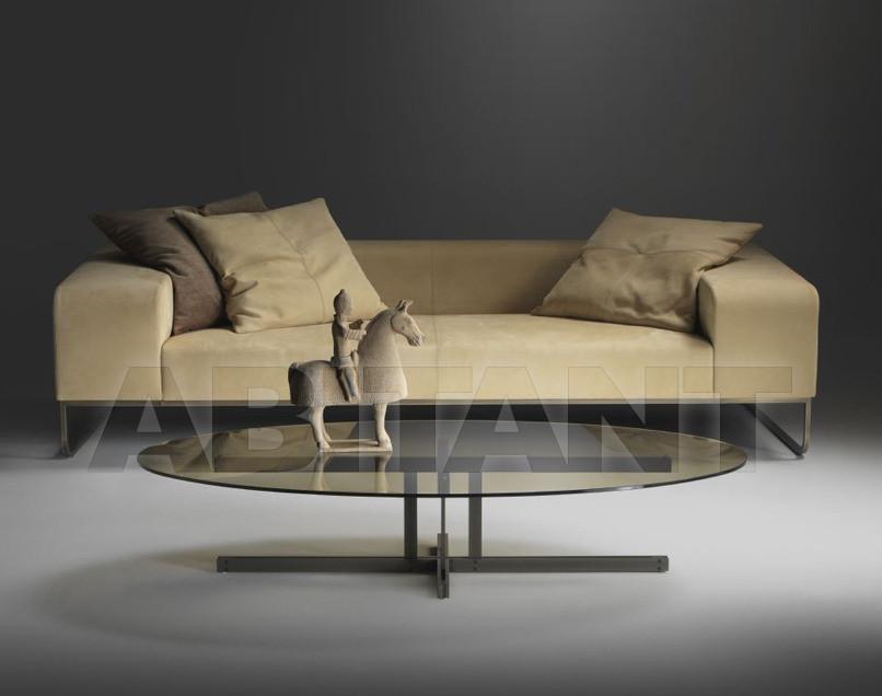 Купить Диван Klab Design 2012 Y020101