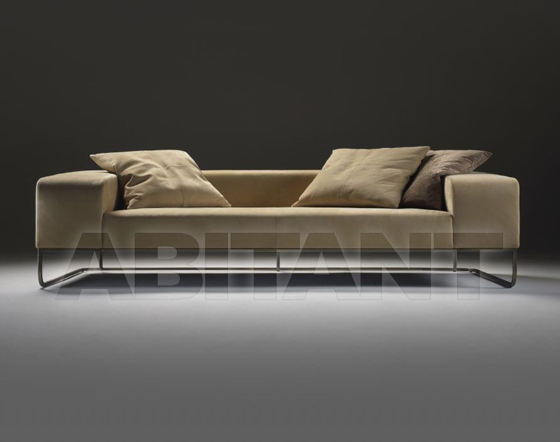 Купить Диван Klab Design 2012 Y020201