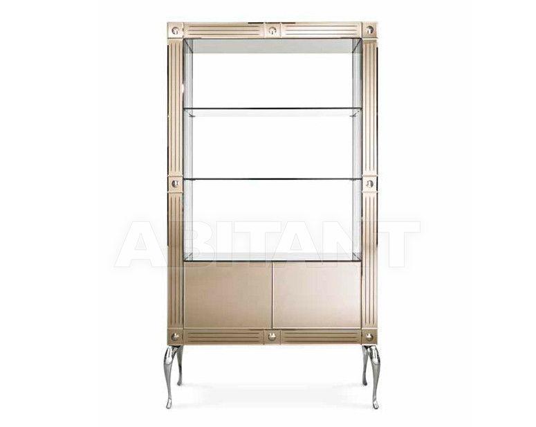 Купить Витрина Arte Veneziana White Catalogue 5050
