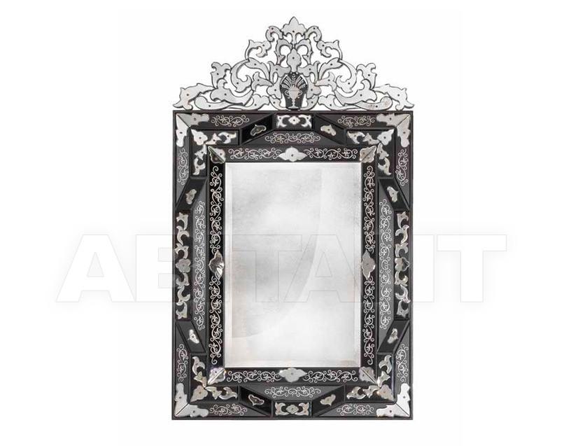 Купить Зеркало настенное Arte Veneziana White Catalogue 7170