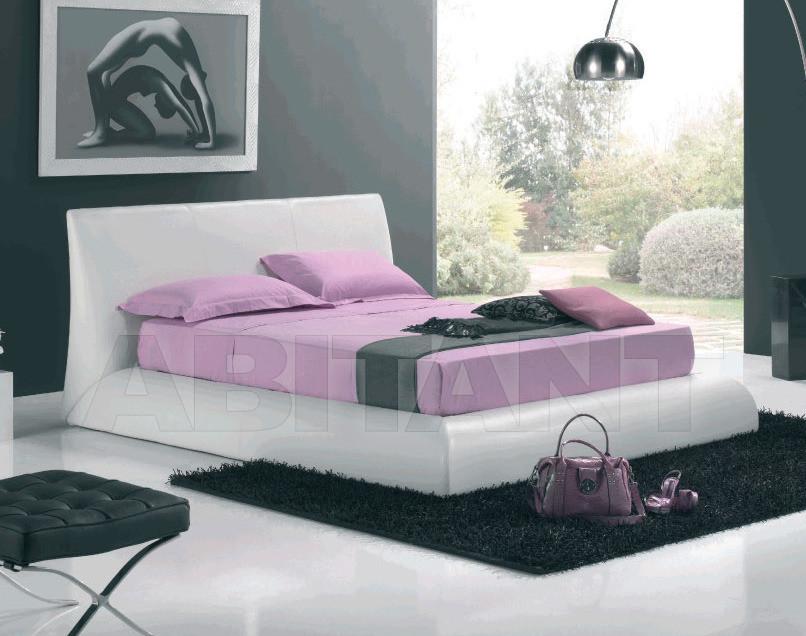 Купить Кровать STILO Divani Sofa Team Night STILO