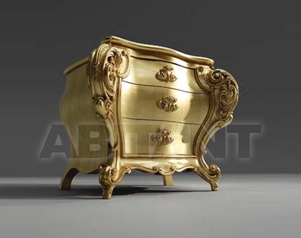 Купить Тумбочка Belloni Classico 3048