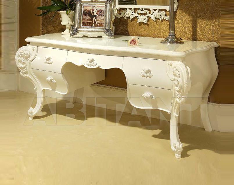Купить Столик туалетный Belloni Classico 3047