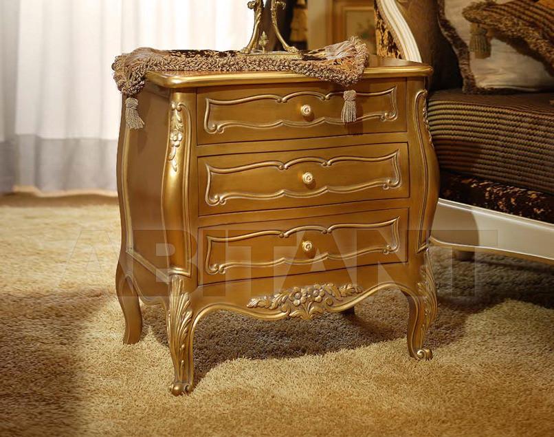 Купить Тумбочка Belloni Classico 2972 1