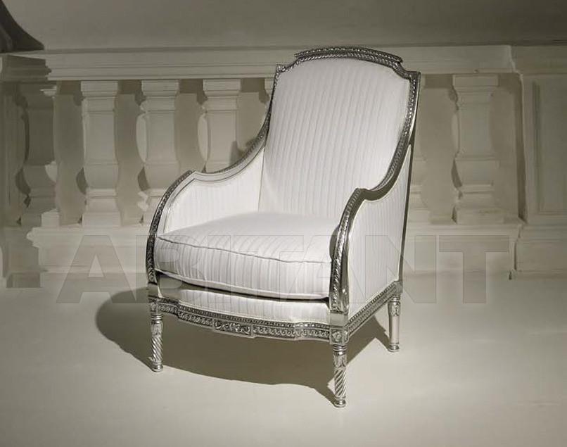 Купить Кресло Belloni Classico 3035