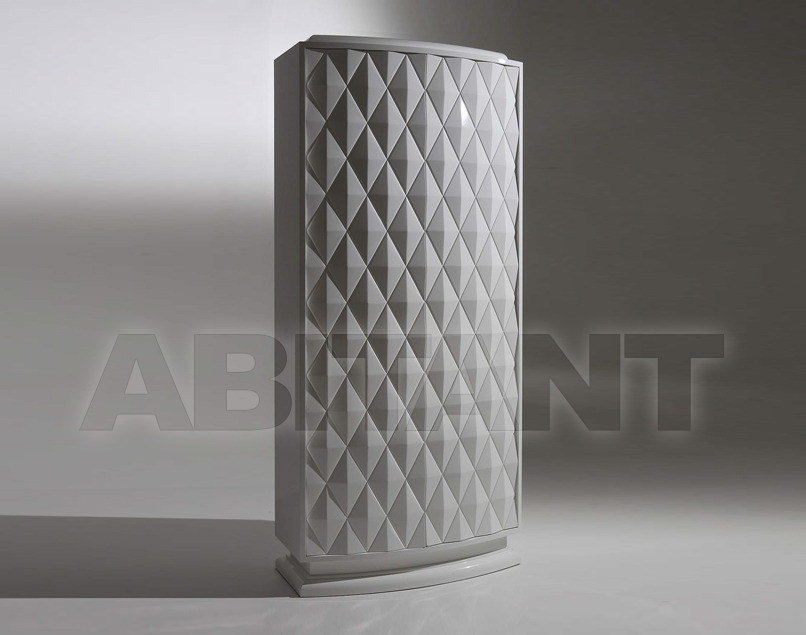 Купить Бар Belloni Classico 3088 1