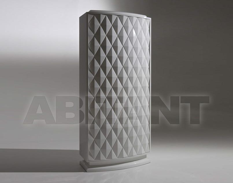 Купить Бар Belloni Classico 3088