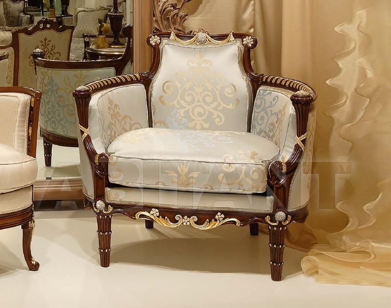 Купить Кресло Belloni Classico 2887/sw