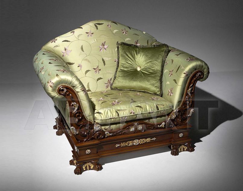 Купить Кресло Belloni Classico 2878/sw