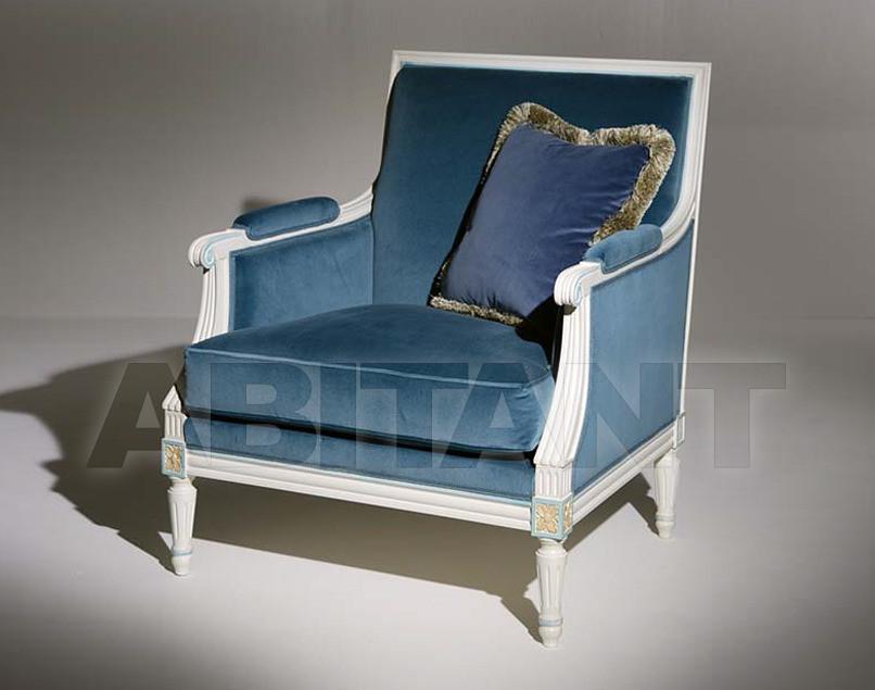 Купить Кресло Belloni Classico 3109