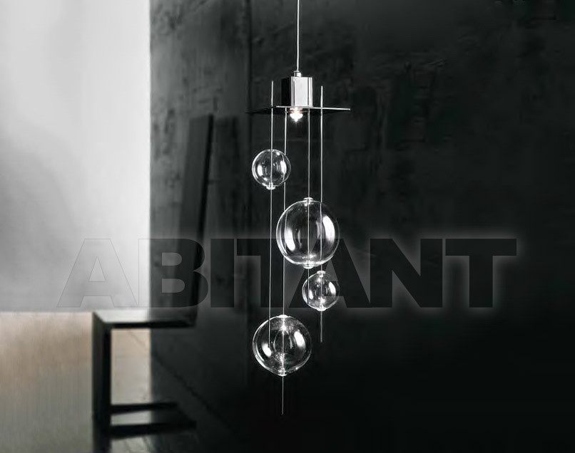Купить Светильник Sil.Lux s.r.l. Sil Lux SP 7/236