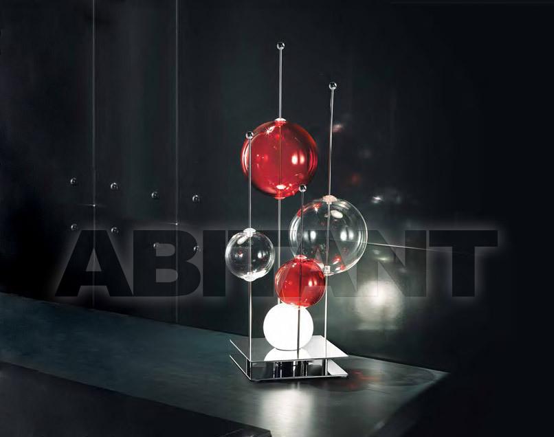 Купить Лампа настольная Sil.Lux s.r.l. Sil Lux LT 1/236