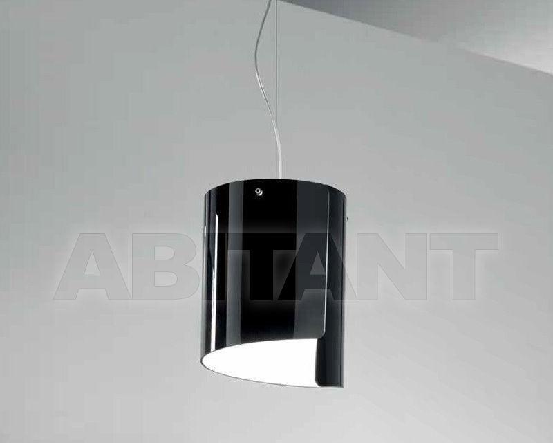 Купить Светильник PAPIRO Selene Illuminazione Asd 0383/1 018L