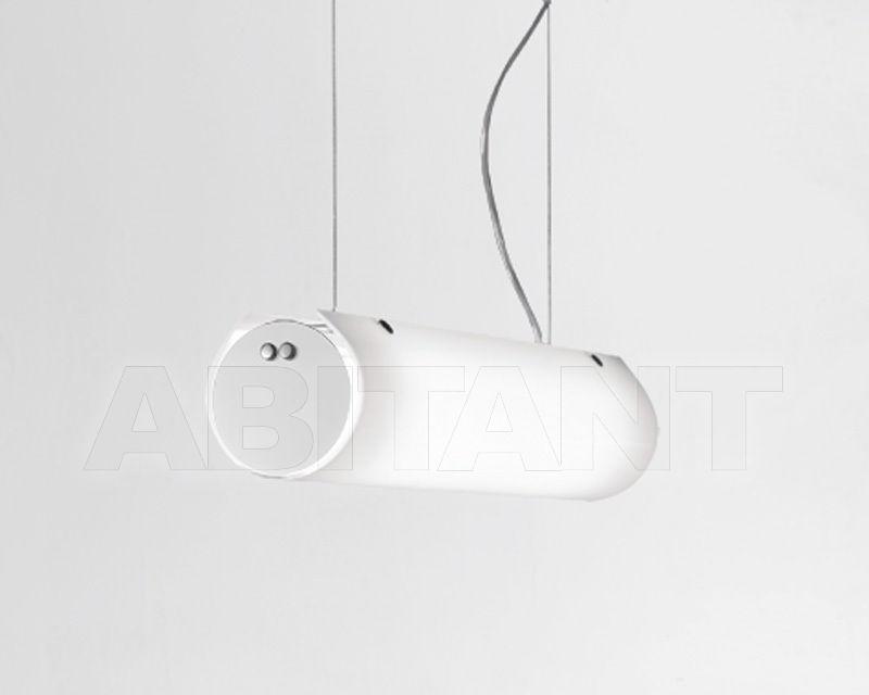 Купить Светильник TUB-Ò Selene Illuminazione Asd 0570 011