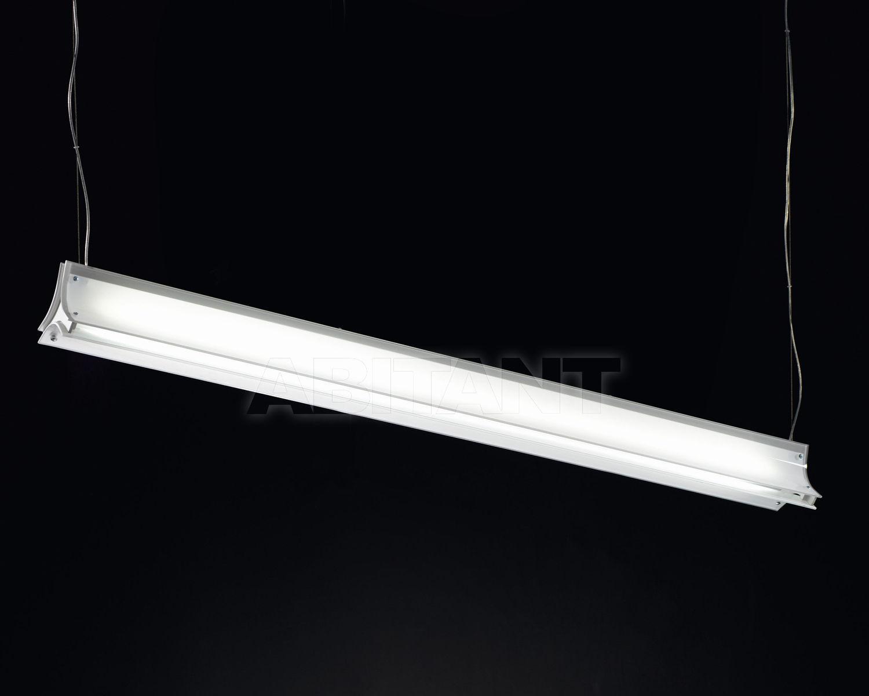 Купить Светильник WINGS Selene Illuminazione Asd 0602/O 011