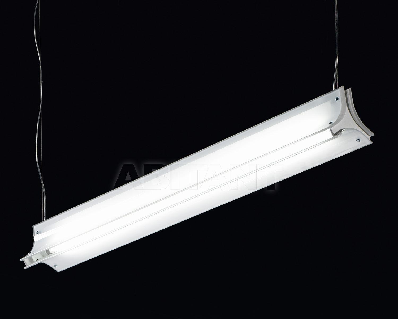Купить Светильник WINGS Selene Illuminazione Asd 0601/O 011