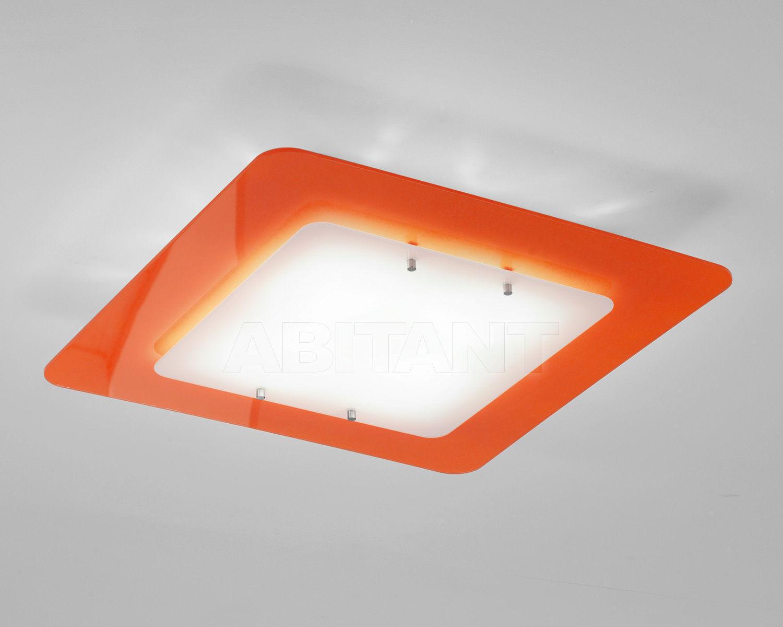 Купить Светильник POP-UP Selene Illuminazione Asd 0611 031