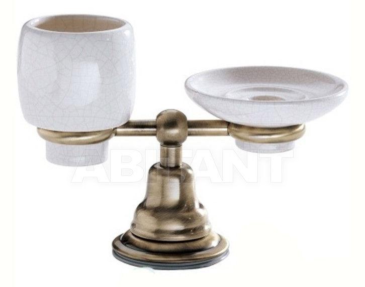 Купить Стаканодержатель Carbonari 2007 PACE CELESTE ANT.