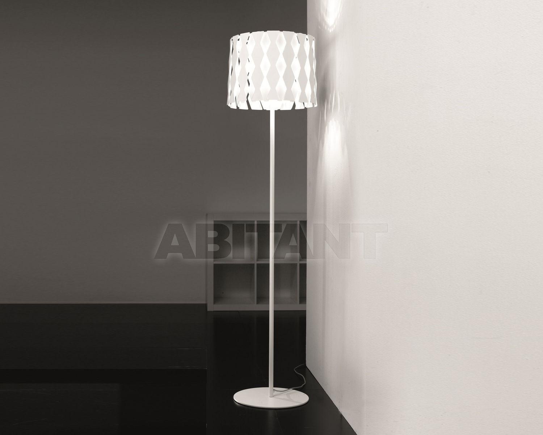 Купить Торшер NEST Selene Illuminazione Asd 1020