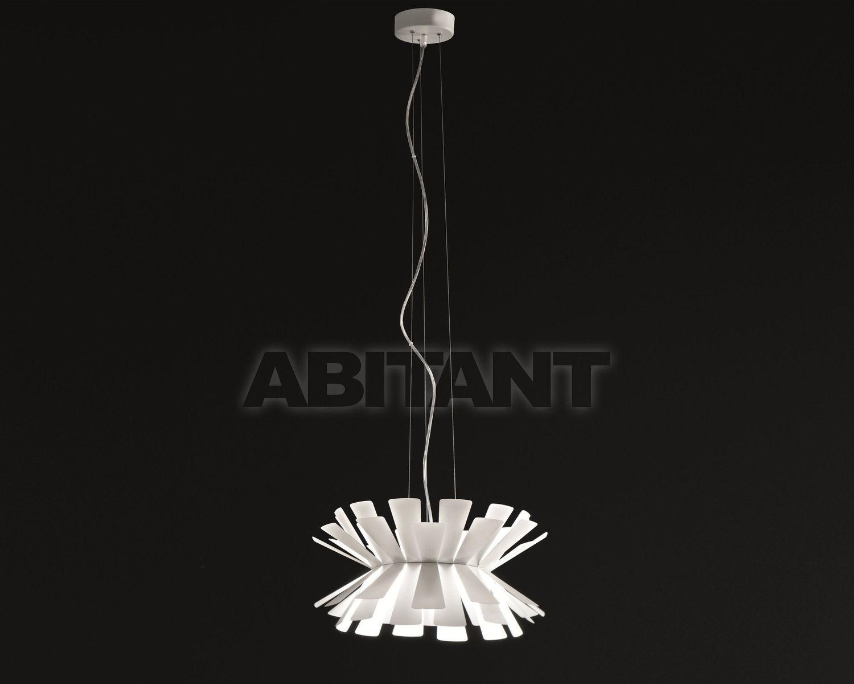 Купить Люстра ELETTRA Selene Illuminazione Asd 1036