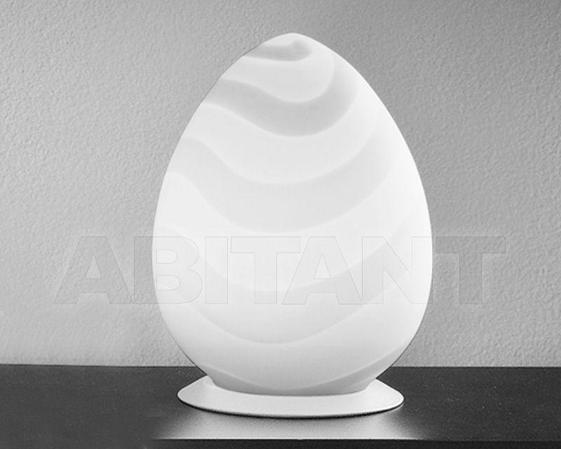 Купить Лампа настольная ALICE Selene Illuminazione Asd 2426