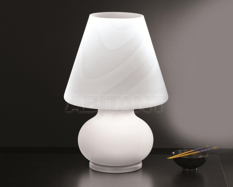 Купить Лампа настольная ALICE Selene Illuminazione Asd 2423