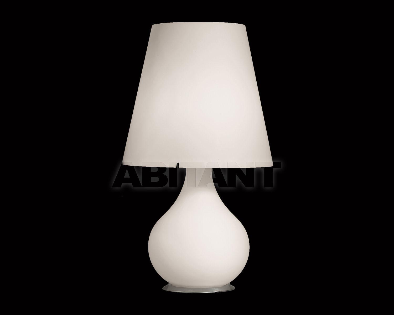 Купить Лампа настольная FOREVER Selene Illuminazione Asd 2706