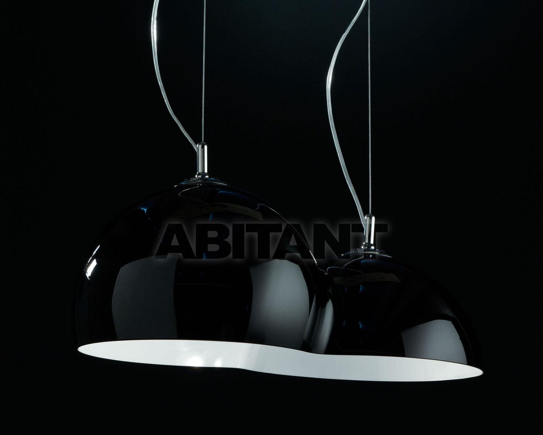 Купить Светильник GLOBULO Selene Illuminazione Asd 2720
