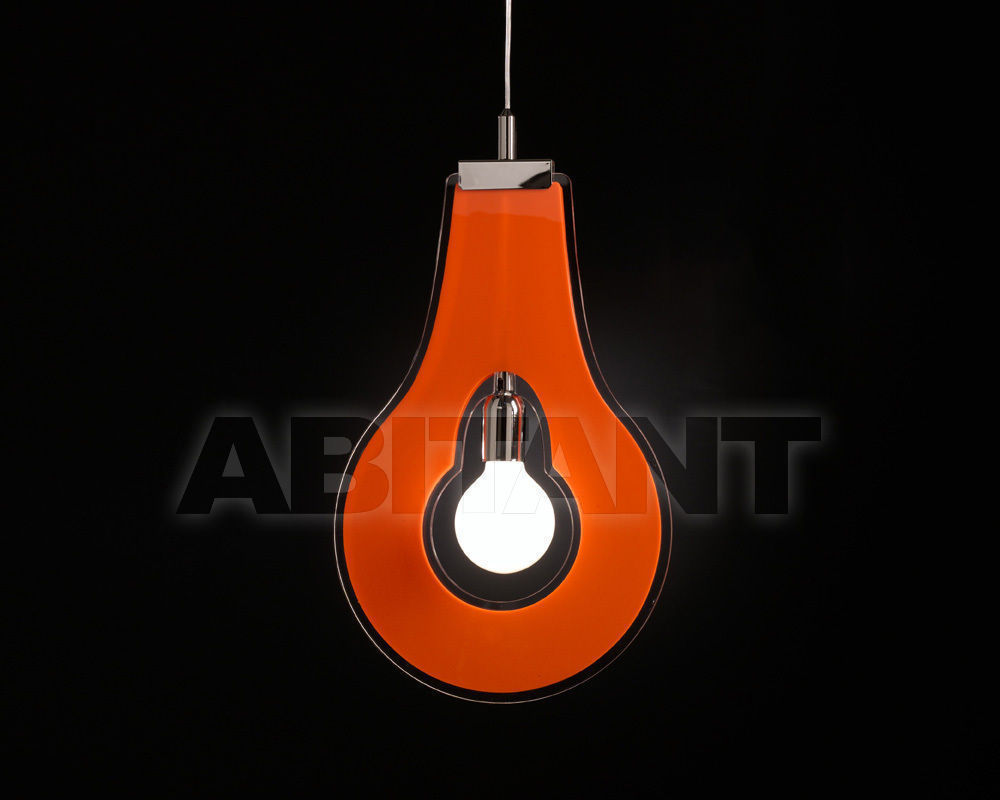 Купить Светильник FLAT Selene Illuminazione Asd 2741