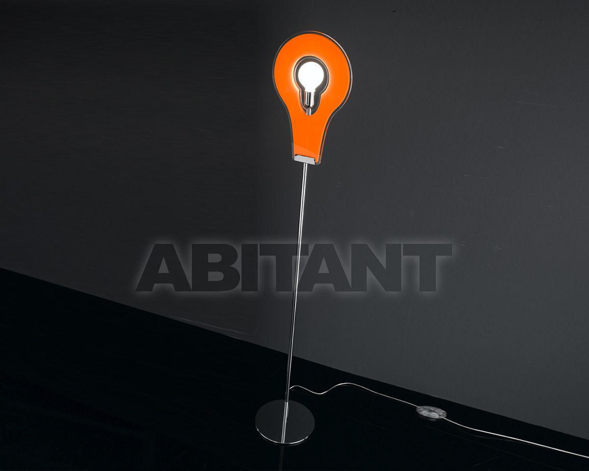 Купить Торшер FLAT Selene Illuminazione Asd 2748