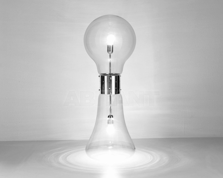 Купить Лампа напольная DINA Selene Illuminazione Asd 2751 023
