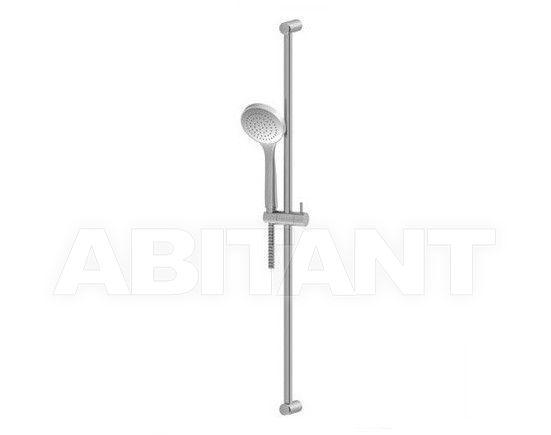 Купить Душевая система Gattoni Bagno 1086/PD