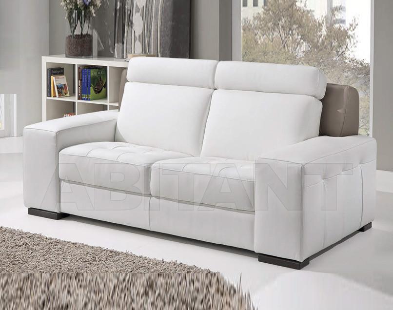 Купить Диван NOEMI Divani Sofa Team Modern Relax NOEMI 2P FISSO
