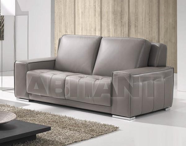 Купить Диван YARIS Divani Sofa Team Modern Relax YARIS 2P FISSO